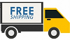 Signup and Get FREE Shipping on Your First Order!