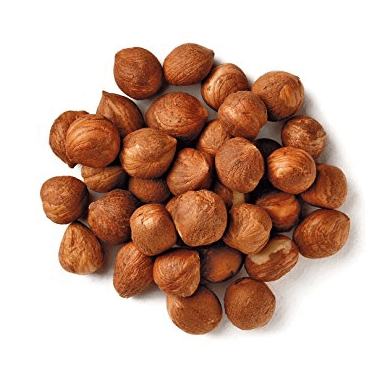 Buy Hazelnuts