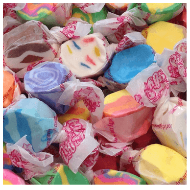 Buy Salt Water Taffy