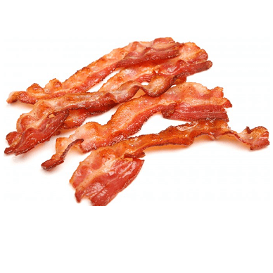 Buy Bacon Snacks