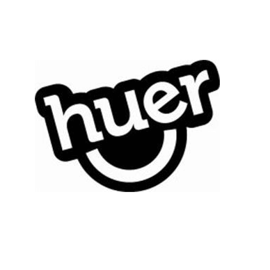 Buy Huer Candy